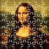 Jigsaw Puzzle World icono