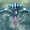 ikon ZERO GUNNER 2 classic