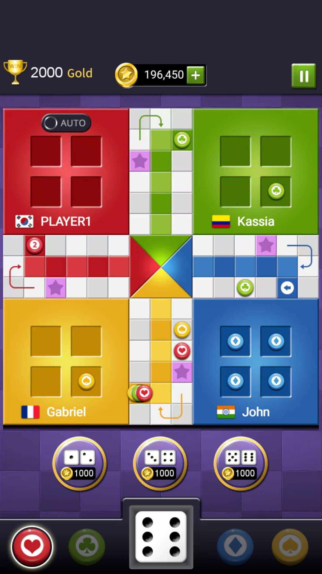 Ludo Championship for Android - APK Download