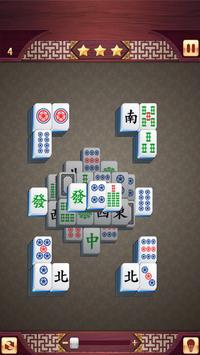 Mahjong King screenshot 16