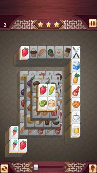 Mahjong King screenshot 11