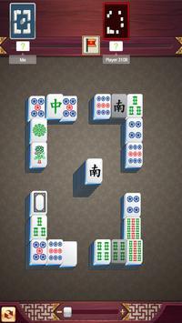 Mahjong King screenshot 12
