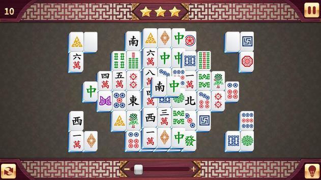 Mahjong King screenshot 13