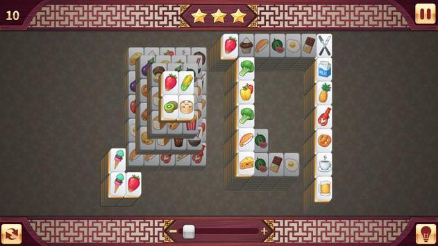 Mahjong King screenshot 22