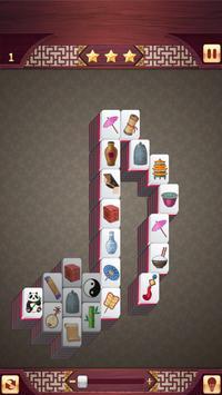 Mahjong King screenshot 2
