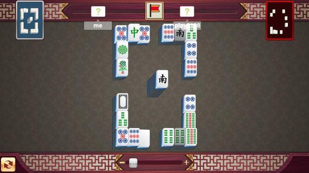 Mahjong King screenshot 7