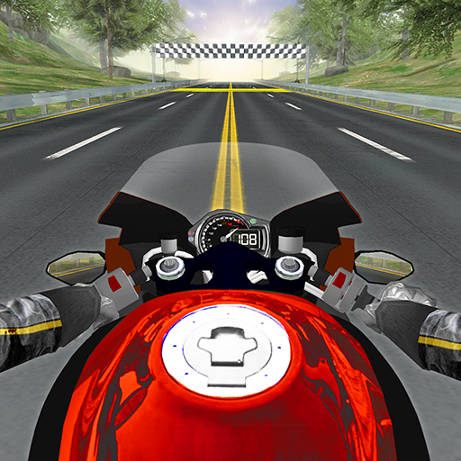 Download Motorcycle Racing Champion For Android 2021