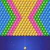 Bubble Shooter Pop Puzzle-icoon