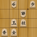将棋の名人 APK