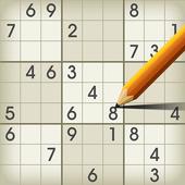 Sudoku World icon