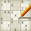 Sudoku Świat ikona