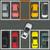 Parking King APK