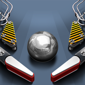 Pinball King icon