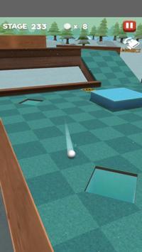 Putting Golf King screenshot 22