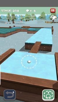 Putting Golf King screenshot 4