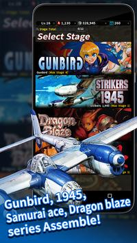 STRIKERS 1945 Collection screenshot 9