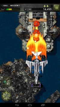STRIKERS 1999 screenshot 17
