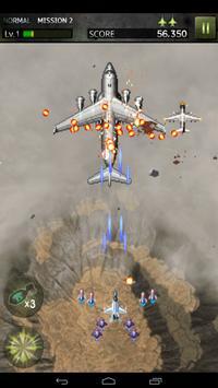 STRIKERS 1999 screenshot 19