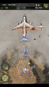 STRIKERS 1999 screenshot 3