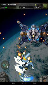 STRIKERS 1999 screenshot 10