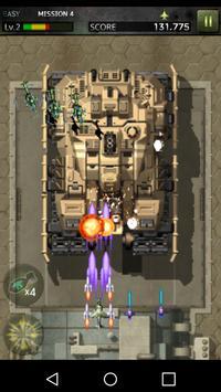 STRIKERS 1999 screenshot 5