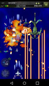 STRIKERS 1999 screenshot 7