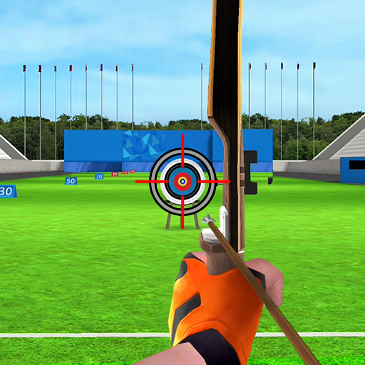 Download World Archery League For Android 2021