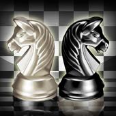 체스의 제왕 on pc
