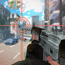 Zombie Shooting King APK Android