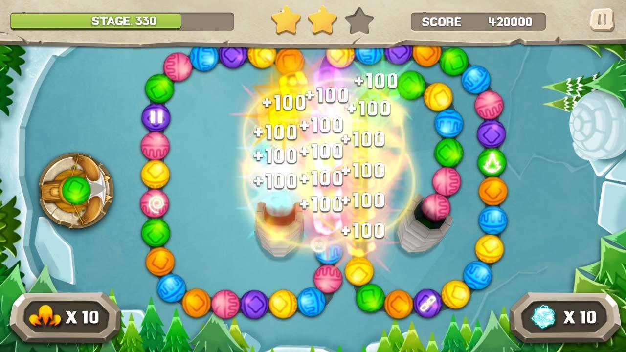 Marble Mission For Android Apk Download