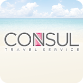 Consul Travel icon