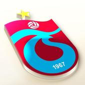 Trabzonspor Anthem and Background icon