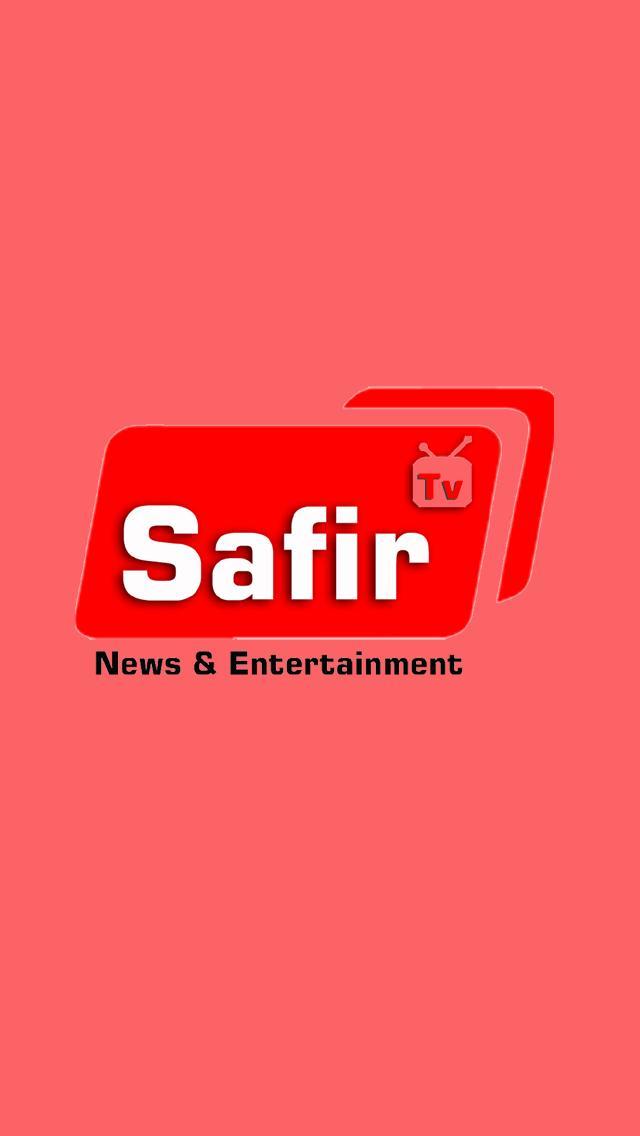 Safir Tv for Android - APK Download
