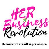 HER Business Revolution icon