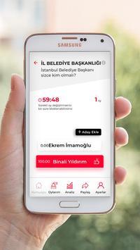 Kamuoyu screenshot 2