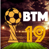 Be the Manager 2019 on pc