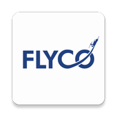 Flyco icon