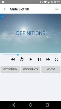Flyco screenshot 2