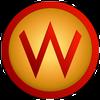 WebGuard ícone