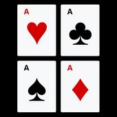 Slide Poker FREE icon