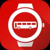 Bus Times icon