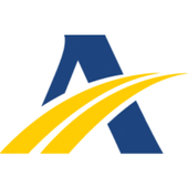 Athlon icon