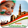Independence Day - 15 August icon