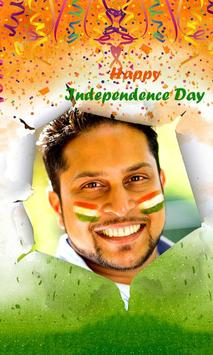 Independence Day - 15 August screenshot 3