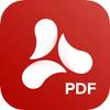 PDF Extra Zeichen