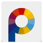 PhotoSuite icon