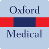 Oxford Medical Dictionary أيقونة