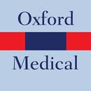 Oxford Medical Dictionary APK