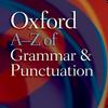 Oxford Grammar and Punctuation أيقونة