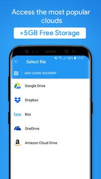 OfficeSuite screenshot 7